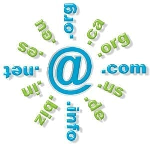 find the best domain name