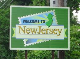 You Know You're From Jersey When….