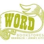 Word Bookstore July Events