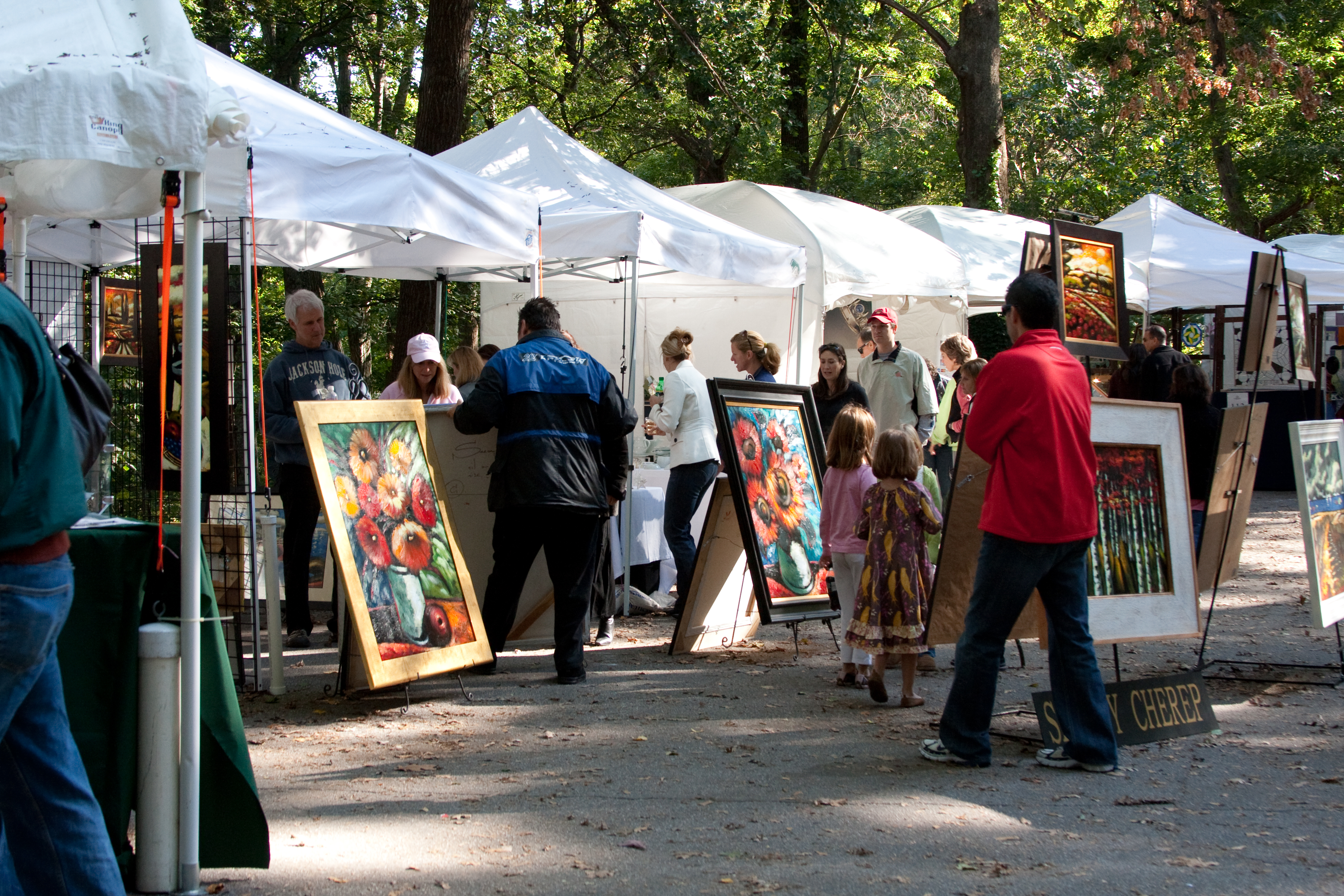 23 fun things to do in nj the digest On craft fairs in nj this weekend