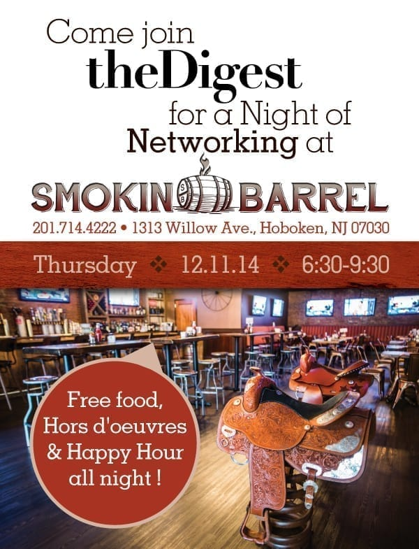 smokinNetworkingEvent