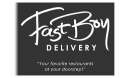 Fastboy Delivery