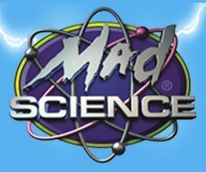 Mad Science