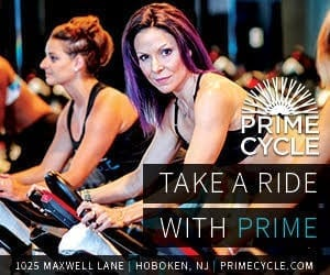 Prime Cycle Digest 300x250 Sept. 2015