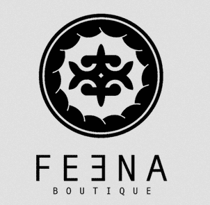 Feena Boutique