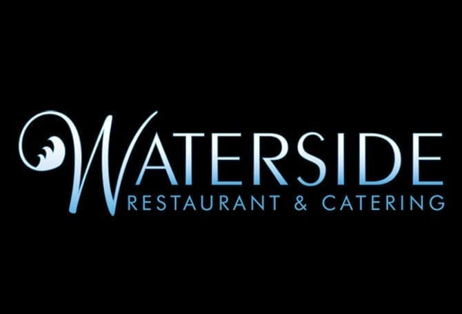 Waterside Restaurant & Catering
