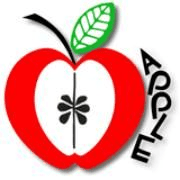 apple-montessori-schools-squarelogo-1424258775770