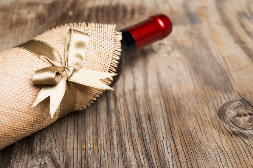 Best Hostess Gifts The Digest