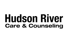Hudson River Care and Counseling
