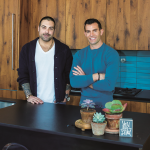 Design Tips from HGTV's Cousins