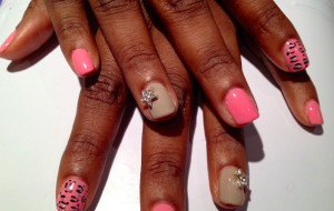 NYC Mobile Nails