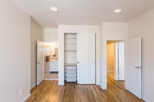 Apartment Remodeling by Houseplay Renovations
