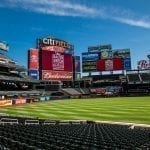 The Bacon and Beer Classic (Is Back!) at Citi Field