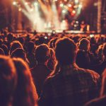 Upcoming Summer Music Events in New Jersey